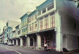 File:Singapore shophouses 270.jpg