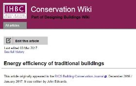 File:Energy-efficiency-of-traditional-buildings-WIKI.jpg