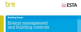 File:Energy management and building controls.jpg