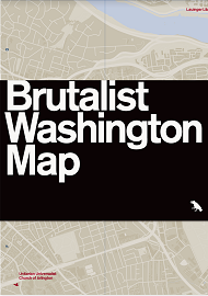 Brutalist-washington-map.png