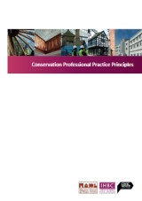 Conservation Professional Practice Principles.jpg