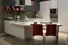 Kitchen pixabay 290.jpg