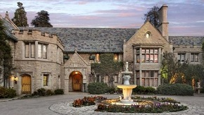 Playboymansion290.jpg