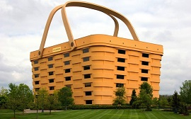Basketbuilding270.jpg