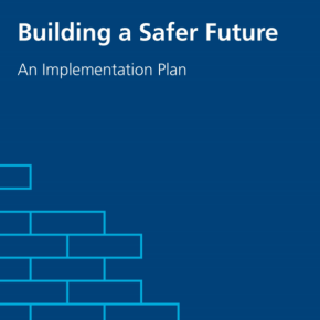 Building a safer future 290.png
