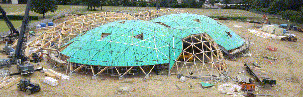 Scunthorpe Sports Academy - construction.png