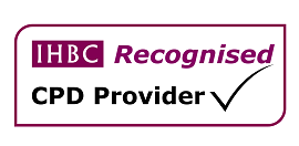 IHBC Recognised CPD Provider logo.png