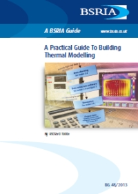 A Practical Guide to Building Thermal Modelling.jpg