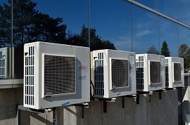 File:Air-conditioner-1185041 640.jpg