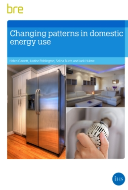 Changing patterns in domestic energy use FB 76.jpg