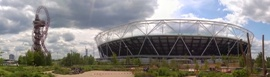 File:London olympic stadium 270.jpg