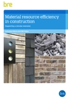 Material resource efficiency in construction front cover.jpg