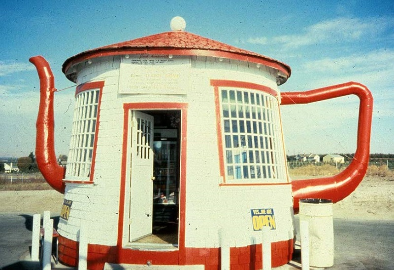 File:Teapot Dome Service Station1.JPG