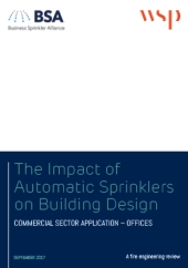 File:The impact of automatic sprinklers on building design.jpg