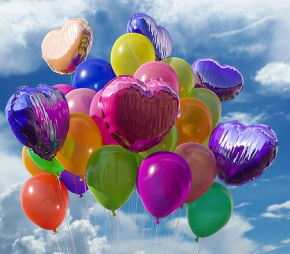 Balloons-1786430.png