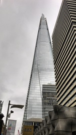File:The shard270.jpg
