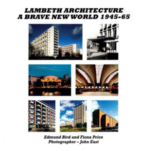 Lambeth architecture 290a.png