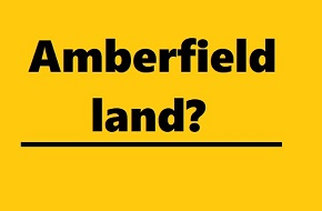 Amberfield land 290.jpg
