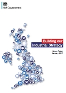 Building our Industrial Strategy.jpg