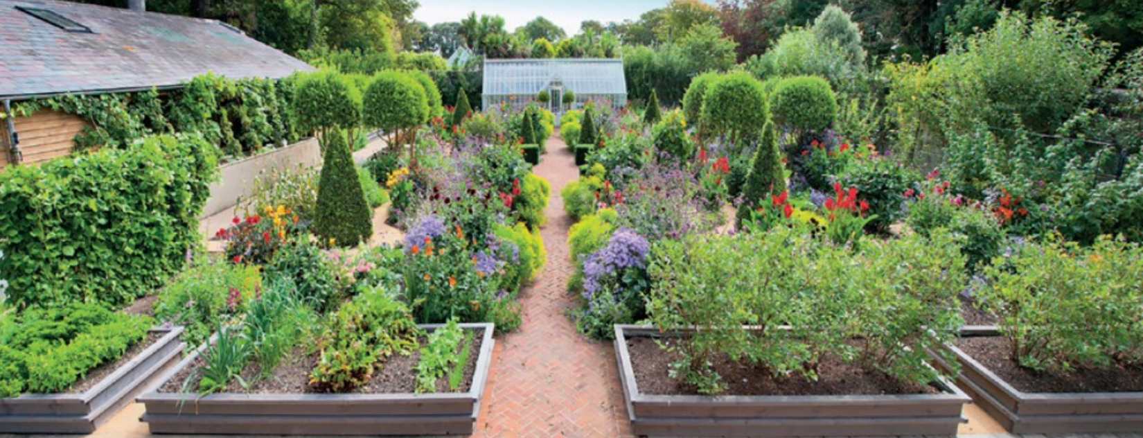 Old park walled kitchen garden.png