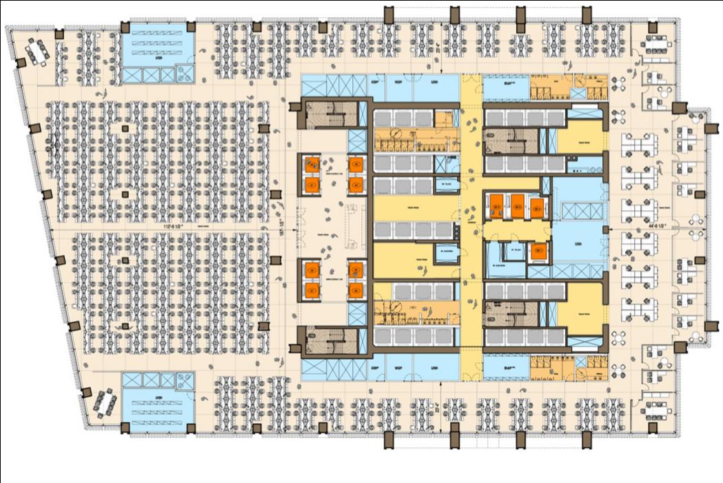 3 world trade center designing buildings wiki one world trade center floor plan world trade center