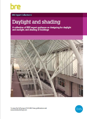 File:BRE Expert Collection 6 Daylight and shading.jpg