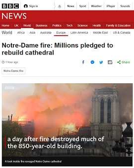 Bbc news notre dame.png
