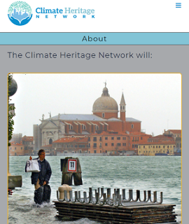 Climate Heritage Network 011019.png