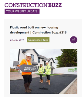 Construction buzz 180619.png