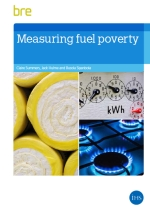 File:Measuring fuel poverty.jpg