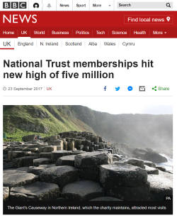 File:BBC News website 290917.png