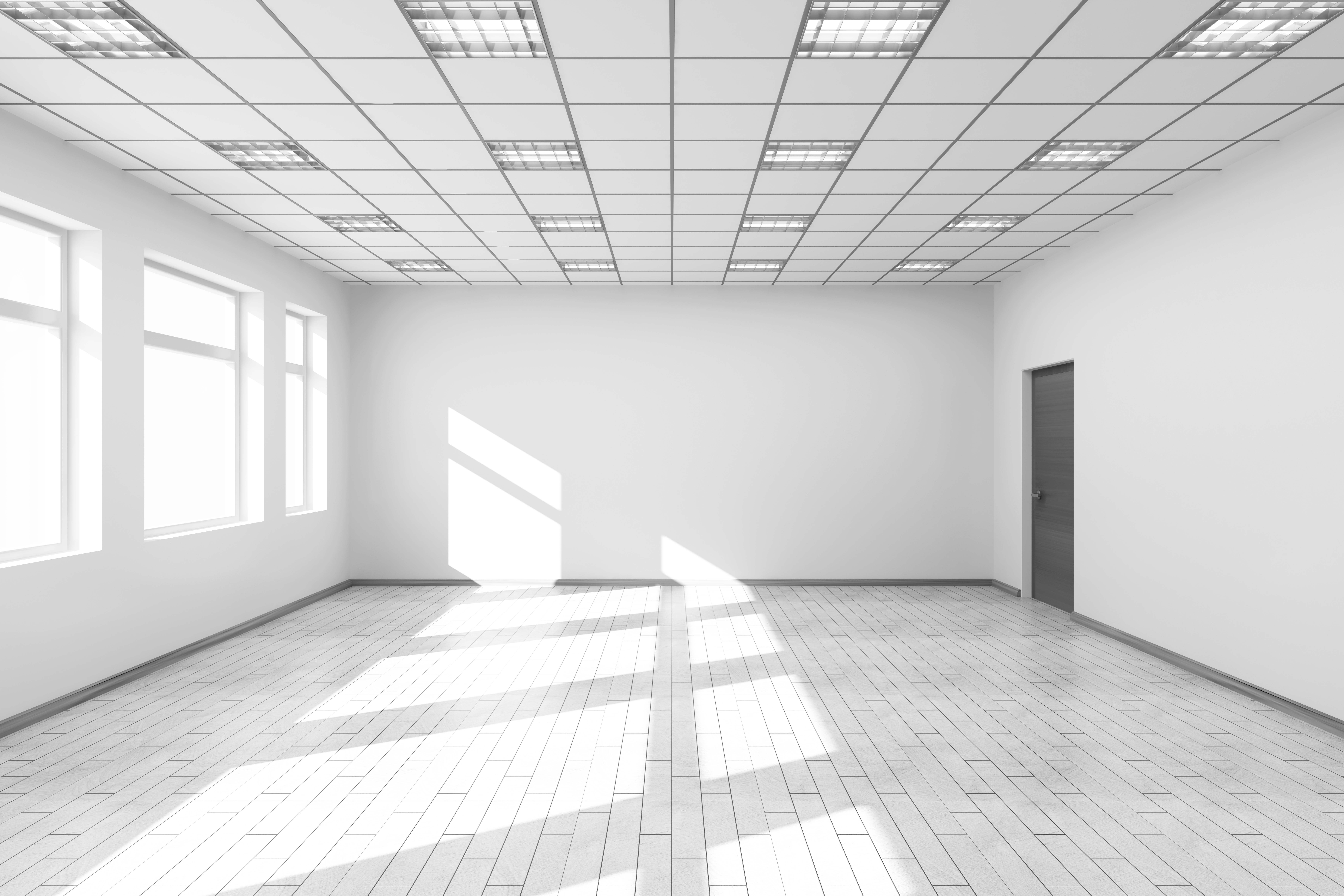 Considerations for Commercial Lighting Design.jpg