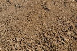 Types of soil designing buildings wiki for Soil homogeneous or heterogeneous