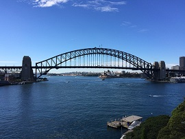 File:Sydney Harbour Bridge.jpg