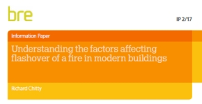 File:Understanding the factors affecting flashover of a fire in modern buildings 290.jpg