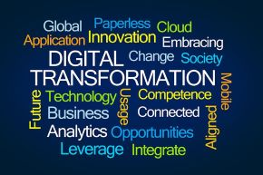 DigitalTransformationWordcloud290.jpg