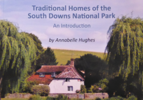 Traditional Homes of the South Downs National Park.png