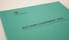 Autumn statement 2016 270.jpg