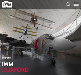 IWM Duxford website 080121.png