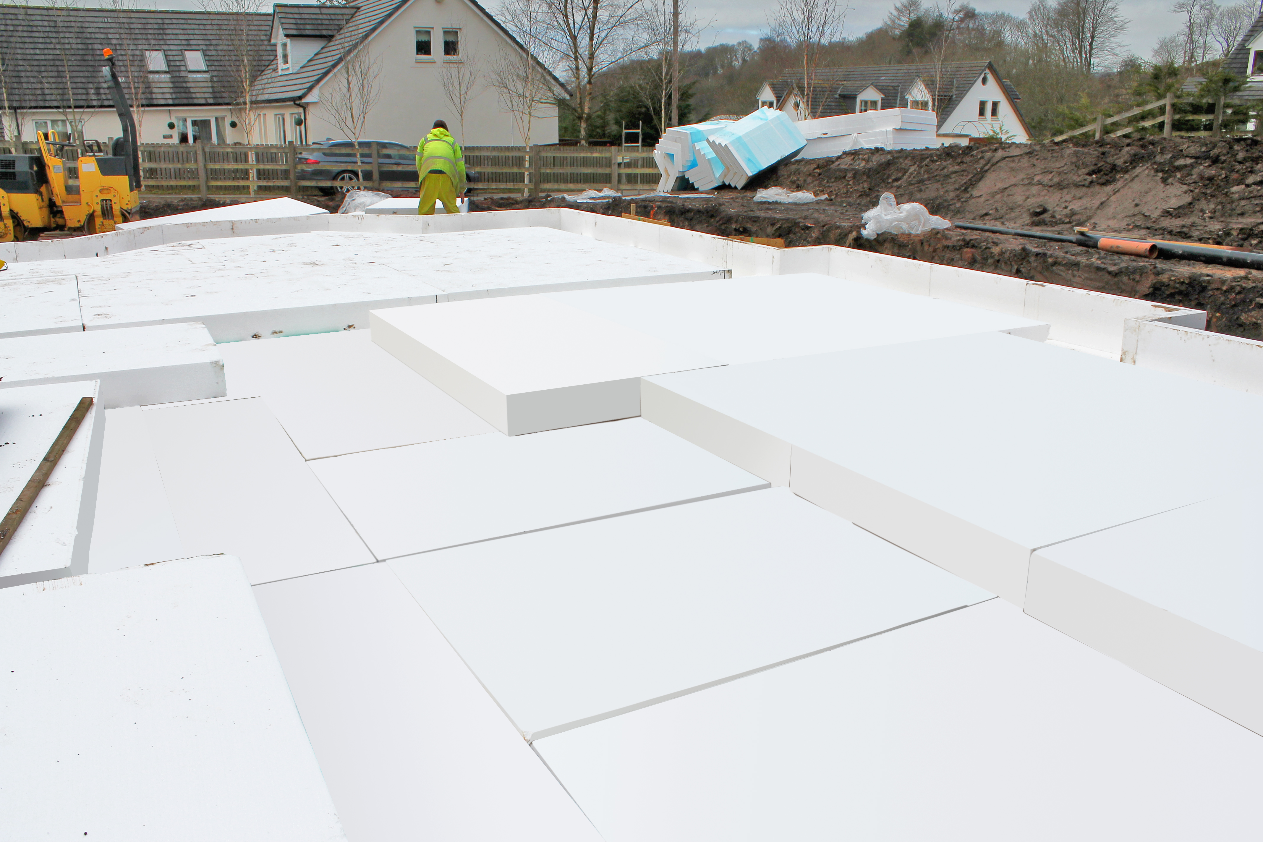 Passivehaus Foundation Insulation.jpg