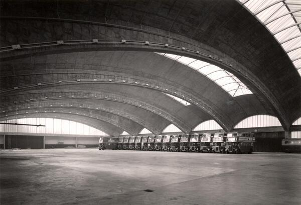 File:Stockwellbusgarage.jpg