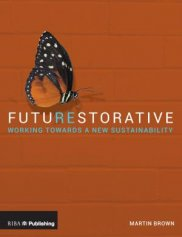 Futurestorative-working-towards-a-new-sustainability.jpg