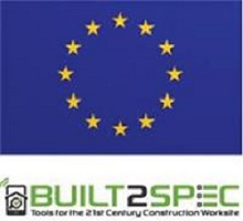 File:Built2spec-logo.jpg