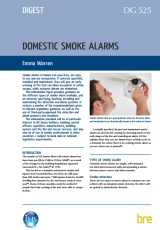 Domestic smoke alarms DG525.jpg