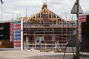 File:Housebuilding2.jpg