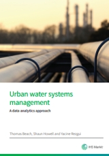 Urban water systems management.jpg