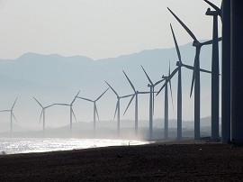 File:Windfarm.jpg