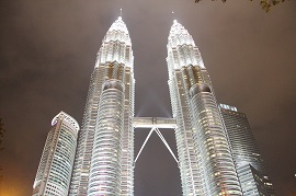 Petronas-towers270.jpg
