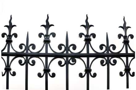 Wrought iron spindles.jpg