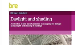 File:BRE Expert Collection 6 Daylight and shading 300.jpg
